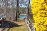 10 Riverview Way - Photo 32