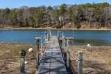 10 Riverview Way - Photo 33