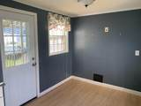 17 Bayberry Road - Photo 10