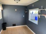 17 Bayberry Road - Photo 11