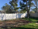 17 Bayberry Road - Photo 5