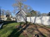 17 Bayberry Road - Photo 6