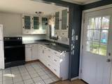 17 Bayberry Road - Photo 9