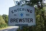 0 Crowells Bog Road - Photo 1