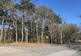 0 Crowells Bog Road - Photo 3