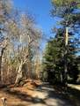 0 Crowells Bog Road - Photo 6
