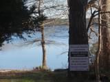 0 Crowells Bog Road - Photo 9