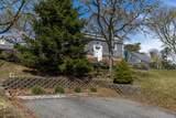 34 Ridgevale Road - Photo 2