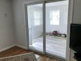 110 Degrass Road - Photo 13