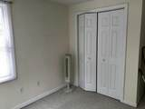 110 Degrass Road - Photo 14