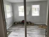 110 Degrass Road - Photo 15