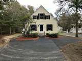 110 Degrass Road - Photo 2
