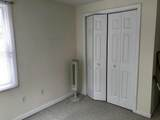 110 Degrass Road - Photo 21
