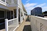 405 Old Wharf Road - Photo 14