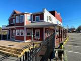 252 Main Street - Photo 1