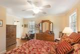 40 Old Mill Way - Photo 16
