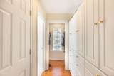 40 Old Mill Way - Photo 17