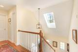 40 Old Mill Way - Photo 19