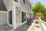 40 Old Mill Way - Photo 27