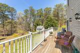 40 Old Mill Way - Photo 28