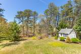 40 Old Mill Way - Photo 29