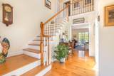 40 Old Mill Way - Photo 4