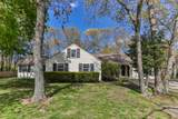 46 Old Bass River Road - Photo 4