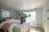 243 Tower Hill Rd - Photo 18