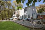 243 Tower Hill Rd - Photo 2