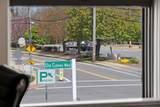 29 Main Street - Photo 13