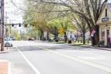 29 Main Street - Photo 27