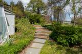 569 Barneys Joy Road - Photo 11