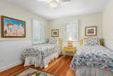 95 Forest Beach Road - Photo 16