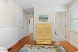95 Forest Beach Road - Photo 17