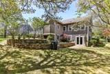 95 Forest Beach Road - Photo 42