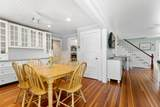 95 Forest Beach Road - Photo 5