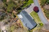 41 Lakeview Drive - Photo 9