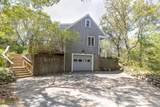 8 Willow Drive - Photo 1