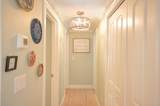 424 Old Barnstable Road - Photo 10