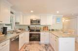 424 Old Barnstable Road - Photo 6
