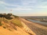 25 Windy Bay Road - Photo 40