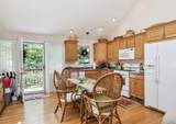 379 Red Brook Road - Photo 29