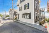 421 Commercial Street - Photo 1