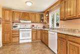 61 Indian Trail - Photo 10