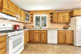 61 Indian Trail - Photo 8