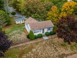 139 Great Neck Rd N - Photo 1
