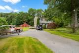 106 Lake Shore Drive - Photo 28