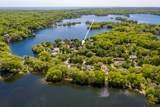 82 Lakeside Drive East - Photo 29