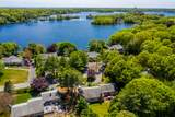 82 Lakeside Drive East - Photo 3