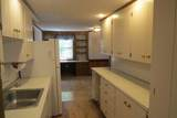 101 Old Mail Road - Photo 10